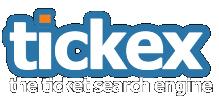 tickex2